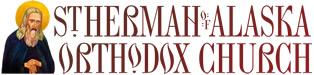 St. Herman of Alaska Orthodox Church