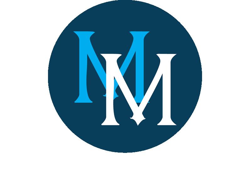 Metropolitan Museum of the Orthodox Church in America